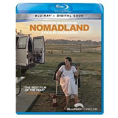 nomadland-blu-ray-and-digital-copy-sa.jpg
