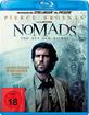 Nomads - Tod aus dem Nichts Blu-ray