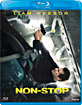 Non-Stop (2014) (CH Import) Blu-ray