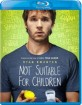 Not Suitable for Children (2012) (Region A - US Import ohne dt. Ton) Blu-ray
