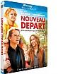 Nouveau départ (Blu-ray + DVD) (FR Import) Blu-ray