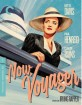 now-voyager-criterion-collection-us_klein.jpg