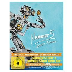 nummer-5-double-feature-limited-mediabook-edition--de.jpg