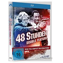 nur-48-stunden---und-wieder-48-stunden-doppelset-limited-mediabook-edition-2-blu-ray-de.jpg