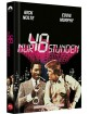Nur 48 Stunden (Limited Mediabook Edition) (Cover A) Blu-ray