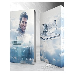 oblivion-2013-4k-everythingblu-exclusive-blupack-007-fullslip-steelbook-uk-import.jpg