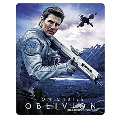 oblivion-2013-4k-zavvi-exclusive-limited-edition-steelbook-uk-import.jpg