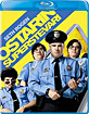 Observe and Report (SE Import) Blu-ray