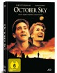 October Sky (Limited Mediabook Edition)