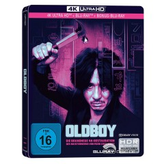oldboy-2003-4k-limited-steelbook-edition-4k-uhd---blu-ray---bonus-blu-ray-final.jpg