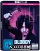 oldboy-2003-4k-limited-steelbook-edition-4k-uhd---blu-ray---bonus-blu-ray-final_klein.jpg