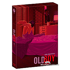 oldboy-2003-plain-archive-exclusive-limited-full-slip-type-a-edition-steelbook-kr.jpg