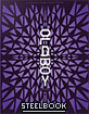 Oldboy (2003) - Plain Archive Exclusive Limited Full Slip Type B Edition Steelbook (KR Import ohne dt. Ton)