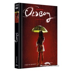 oldboy-2013-limited-mediabook-edition-cover-b.jpg