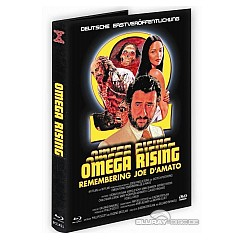 omega-rising---remembering-joe-damato-limited-x-rated-eurocult-collection-01--de.jpg