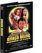 Omega Rising - Remembering Joe D`Amato (Limited X-Rated Eurocult Collection #01) Blu-ray