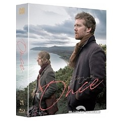 once-2006-novamedia-exclusive-limited-019-fullslip-b-edition-steelbook-kr-import.jpg
