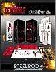 once-upon-a-deadpool-2018-4k-blufans-exclusive-054-steelbook-box-set-cn-import_klein.jpg