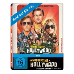once-upon-a-time-in…-hollywood-4k-limited-steelbook-edition-4k-uhd---blu-ray.jpg