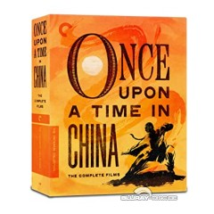 once-upon-a-time-in-china---the-complete-films---the-criterion-collection---digipak-us-import-ohne-dt.-ton.jpg