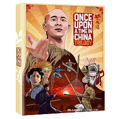 once-upon-a-time-in-china-trilogy-uk.jpg