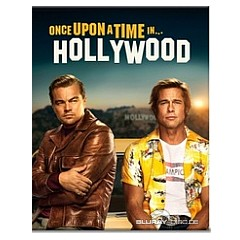 once-upon-a-time-in-hollywood-2019-4k-weet-collection-exclusive-17-limited-edition-lenticular-steelbook-kr-import.jpg