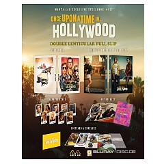 once-upon-a-time-in-hollywood-2019-manta-lab-exclusive-029-double-lenticular-steelbook-hk-import.jpg