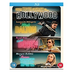 once-upon-a-time-in-hollywood-2019-zavvi-exclusive-steelbook-uk-import.jpg