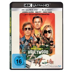 once-upon-a-time-in-hollywood-4k-4k-uhd---blu-ray-final.jpg