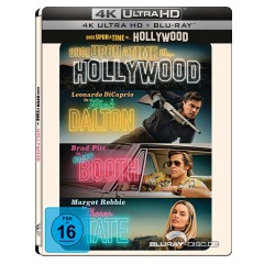 once-upon-a-time-in-hollywood-4k-limited-steelbook-edition-4k-uhd---blu-ray-final.jpg