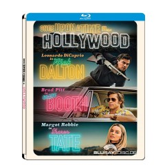 once-upon-a-time-in-hollywood-limited-steelbook-edition-final2.jpg