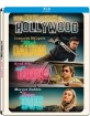 Once Upon A Time In… Hollywood (Limited Steelbook Edition) Blu-ray
