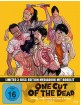 One Cut of the Dead (Limited Mediabook Edition) (Cover A)