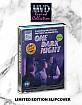 One Dark Night (1982) - MVD Rewind Collection (Region A - US Import ohne dt. Ton) Blu-ray