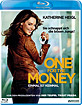 One for the Money - Einmal ist Keinmal (CH Import) Blu-ray