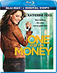 One for the Money (Blu-ray + Digital Copy) (Region A - US Import ohne dt. Ton) Blu-ray