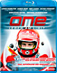 One - Leben am Limit (CH Import) Blu-ray