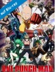 One Punch Man - Staffel 1 - Gesamtausgabe