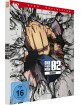 one-punch-man---staffel-2---vol.-2-de_klein.jpg