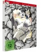 one-punch-man---staffel-2---vol.-3-de_klein.jpg
