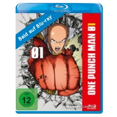 one-punch-man---staffel-2---vol.-3-pre.jpg