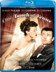 One Touch of Venus (1948) (Region A - US Import ohne dt. Ton) Blu-ray