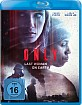 Only - Last Woman on Earth Blu-ray