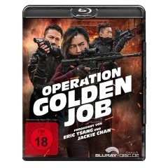 operation-golden-job.jpg