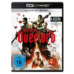 operation-overlord-4k-4k-uhd---blu-ray-2.jpg