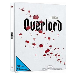 operation-overlord-limited-edition-steelbook-ch-import.jpg