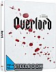 Operation: Overlord - Limited Edition Steelbook (CH Import)
