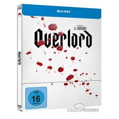 operation-overlord-limited-steelbook-edition-2.jpg