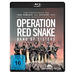 operation-red-snake---band-of-sisters---de.jpg