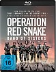 operation-red-snake---band-of-sisters---de_klein.jpg